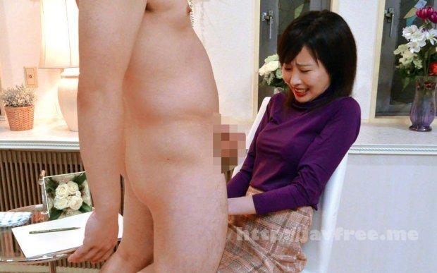 [HD][DOKI-012] 美大生がデッサン中にセンズリ鑑賞!