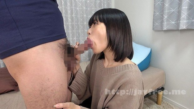 [HD][DROP-056] 素人娘のフェラチオが上手すぎる!!7