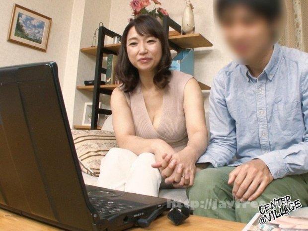 [HD][EUUD-033] ファンの自宅をゲリラ訪問!時田こずえさんとしてみませんか~憧れの熟女と夢の中出しセックス~