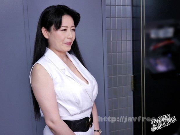[HD][EUUD-31] ファンの自宅をゲリラ訪問!三浦恵理子さんとしてみませんか~憧れの熟女と夢の中出しセックス~