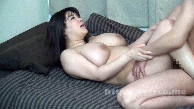 [HD][EYS-068] 覗き撮られた汗ばむSEX!ムッチリ豊満妻の恥ずかしい性癖