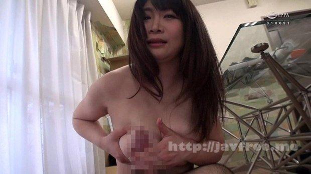 [FAA-240] セックスの味を知り尽くした熟女のAV出演記録映像 冴島加恋