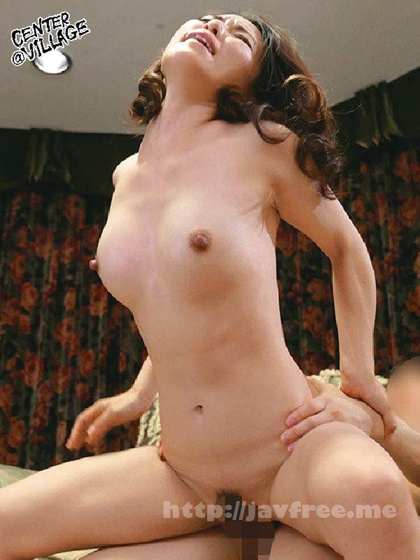 [HD][FUGA-25] 夫婦ゲンカで家出してきた隣の奥さん~背徳感のある壁一枚向こう側の浮気セックス~ 水野優香