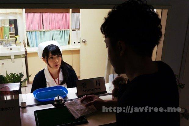 [HD][GIGL-645] 人妻看護師 真夜中の痴態3 病院内で行われている夜勤中の不倫セックス 12人4時間