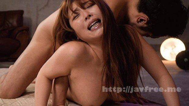[HD][GMEM-030] 狂気拷問処刑 Episode03:無惨なり淫華悶絶の辱宴 女捜査官強烈イキ晒し処刑 新村あかり