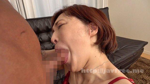 [HD][GOJU-188] チ○ポなしじゃ生きていけない…チ○ポを見ると上の口でも下の口でもすぐに咥えちゃう潮吹き蛇舌熟女 普段の品性ある女性からの神豹変っぷりが凄すぎる 48歳カスミさん