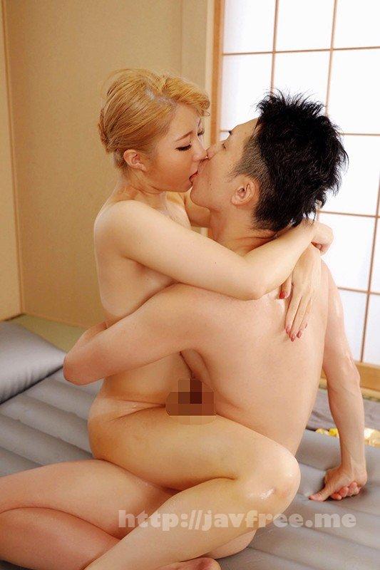 [HD][GONE-027] エロ黒元ヤン姐さんのEnamel Bondage FUCK 淫靡MAX!!NiceBondage