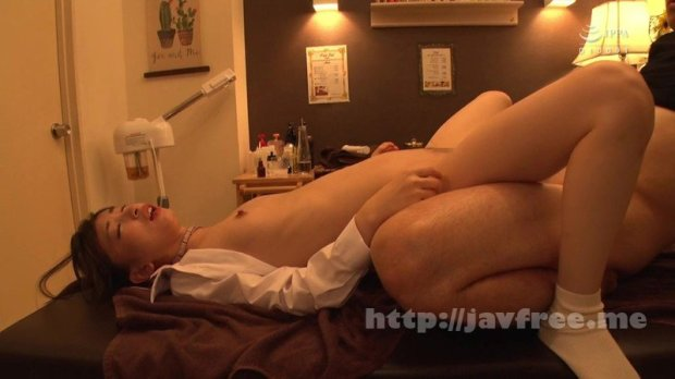 [HD][GS-378] エビ反りイキ女性専用媚薬オイルエステ 少し背伸びして大人の女性気分を味わいたい女子学生を対象に、女性専用オイルエステを開設!