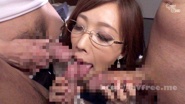 [HD][GVH-199] お色気P●A会長と悪ガキ生徒会 池谷佳純