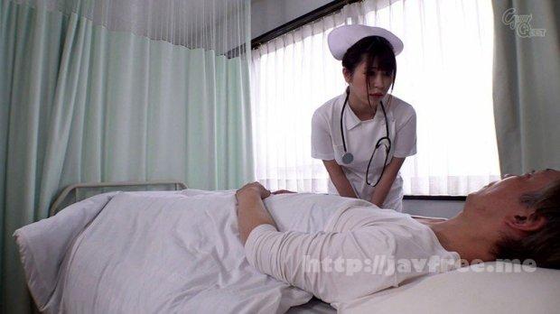 [HD][GVH-219] ムッチリ総合病院 詩月まどか/ジューン・ラブジョイ/有岡みう