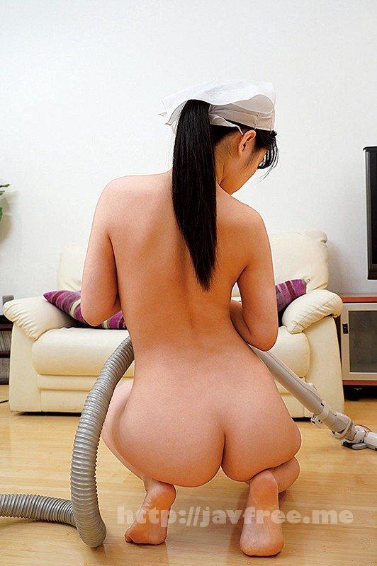 [HD][HDKA-223] はだかの家政婦 全裸家政婦紹介所 椿りか