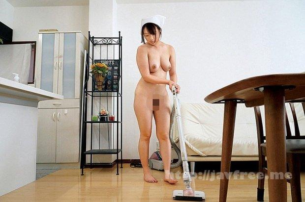 [HD][HDKA-228] はだかの家政婦 全裸家政婦紹介所 蒼井れいな