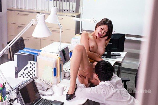 [HD][HEZ-257] 女子社員 OL!同僚!!働く女性!!!女子社員にフル勃起してしまうあなたに捧げる300分 20名