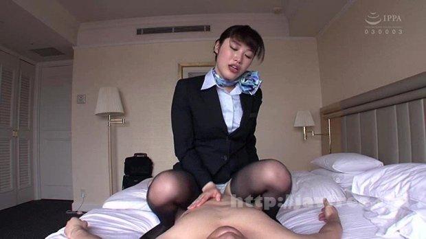 [HD][HFD-163] 犯し愛 春原未来