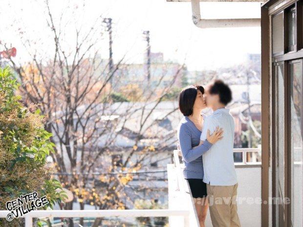 [HD][HIMA-92] 大好きな母さんが再婚します 青山深雪