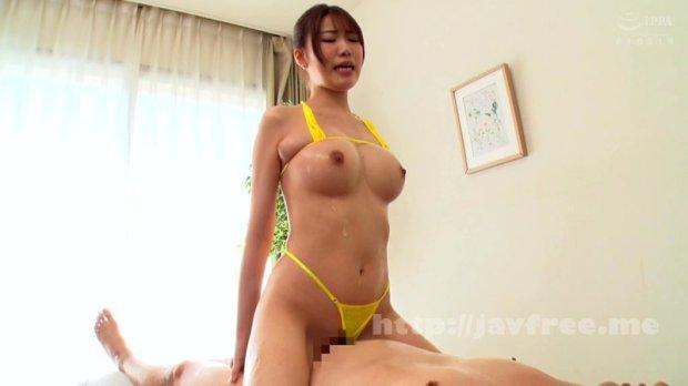[HD][HODV-21588] 最高の美脚と美巨乳美女と病みつきSEX 花宮あむ