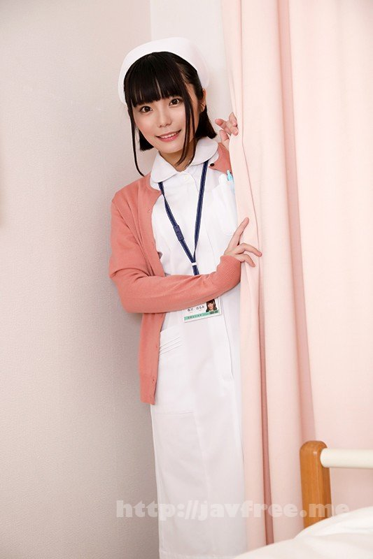 [HOTVR-016] 【VR】夜勤中の人妻看護師とアナルSEX 佐川はるみ