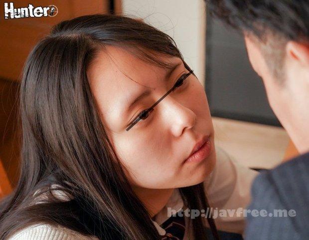 [HD][HUNBL-061] 両親が離婚して大嫌いな父親に引き取られた私の残酷な末路