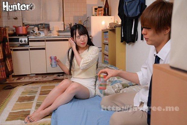 [HD][HUNTA-997] 同窓会で再会した●校時代の憧れのあの子はド変態だった!?同窓会の三次会の宅飲みすることになり酔ったクラスのマドンナが我が家に。当時よりも…