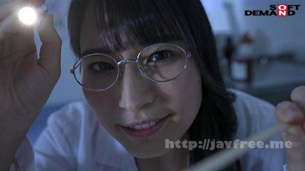 [HD][HYPN-050] 部屋結界~この中だったら僕の思い通りイヒ!~高飛車な豊満Fカップ女医に屈辱的な変態検診でカラダの隅々まで犯したおす