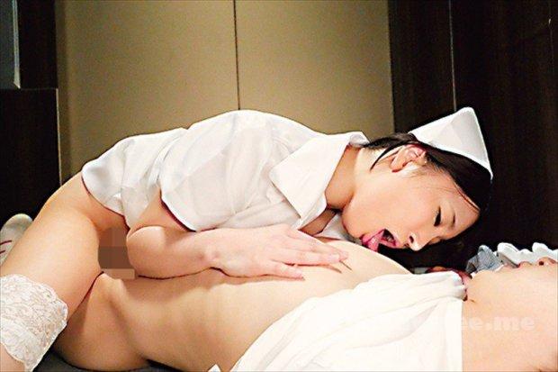 [HD][HZGD-170] 地味で大人しい根暗の陰キャ看護師がどスケベに豹変覚醒 白衣の人妻誘惑ナース 加藤ももか
