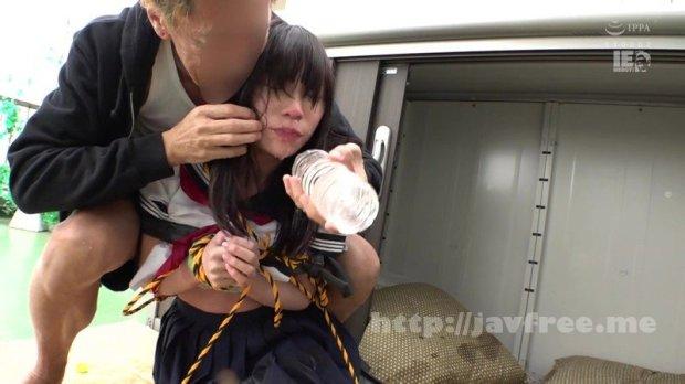 [HD][IESM-051] 監禁 拘束した少女を人形のように弄ぶ変質者の異常性癖 富田優衣