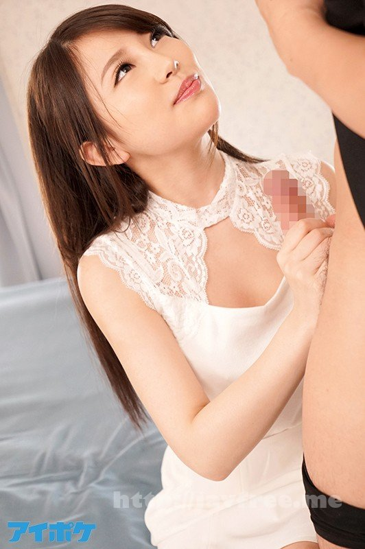 [HD][IPX-209] FIRST IMPRESSION 129 才能 「私、フェラチオ得意なんです…」口技超ハイテクニシャン19歳キレカワ(綺麗・可愛い)美少女AVデビュー!! 亜矢瀬もな