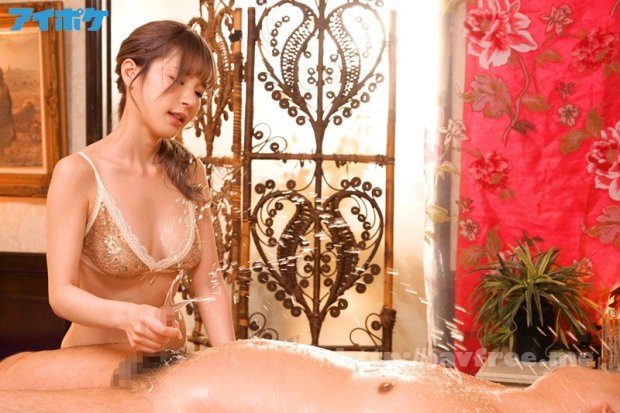 [HD][IPX-629] 丁寧淫語で優しく焦らすランジェリー回春痴女エステ 射精するまで帰さない 桃乃木かな