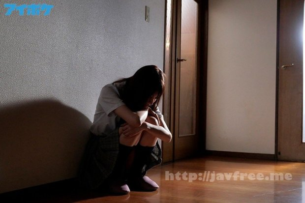 [HD][IPX-689] 死ぬほど嫌いな義父の大好物は女子○生のワタシでした… 楓カレン