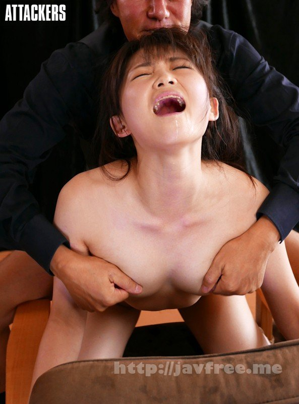 [JBD-224] 慚愧の監獄 妃月るい