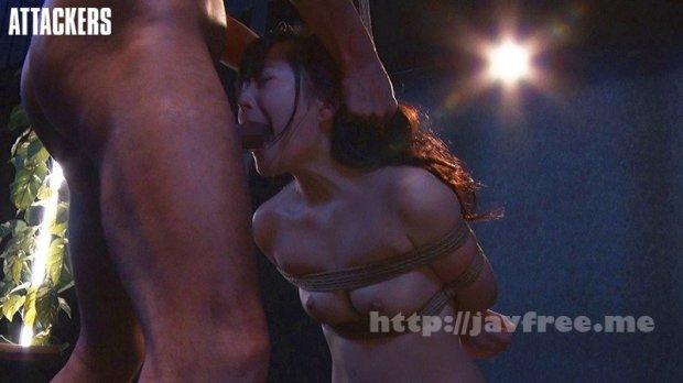 [HD][JBD-268] おさな妻、無残。 宮沢ちはる