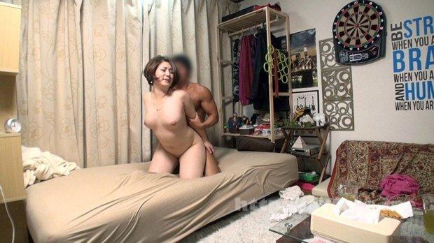 [HD][JJPP-175] イケメンが熟女を部屋に連れ込んでSEXに持ち込む様子を盗撮した動画。 FANZA限定!先行配信スペシャル!!108