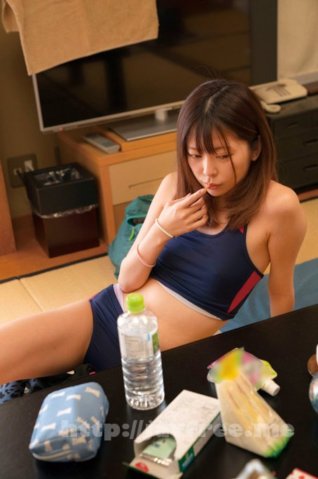 [HD][JKSR-510] 【流出映像】 女子○生 部活合宿セックス5 和姦・夜●い・襲われ3P・風呂・着替え盗撮…他わいせつ動画多数