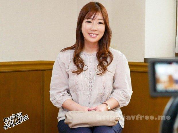 [HD][JRZE-028] 初撮り人妻ドキュメント 染谷さとみ