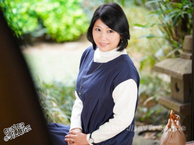 [HD][JRZE-041] 初撮り人妻ドキュメント 春日絢