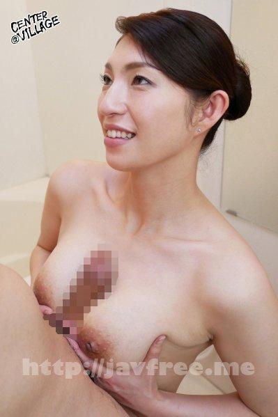 [HD][JRZE-061] 初撮り人妻ドキュメント 大石紗季