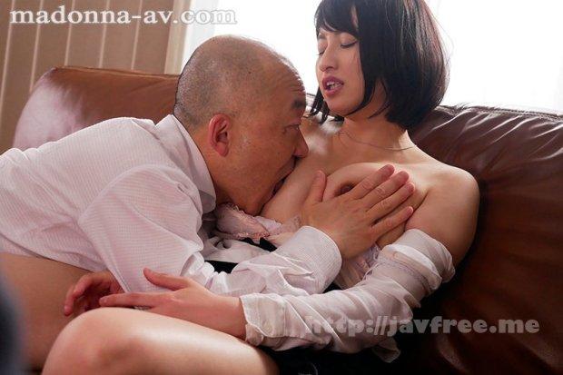 [HD][JUL-687] 夫の上司に犯●れ続けて7日目、私は理性を失った…。 本田瞳