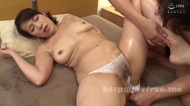 [HD][JUTA-086] 極上!!五十路奥さま初脱ぎAVドキュメント 緒川藍子
