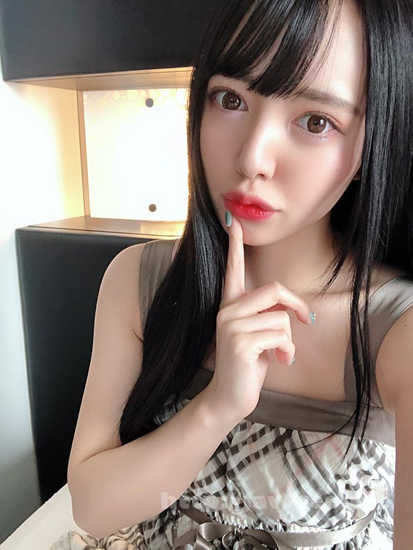 [HD][KAGP-193] 素人娘の本当に上手いフェラチオ SNSで知り合った令和素人娘10人180分