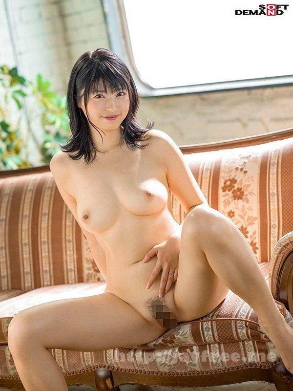 [HD][KIRE-023] 「ナマの悦びが忘れられなくて…」中出し解禁 サディストの精液を子宮で楽しむ人妻 田原凛花 36歳