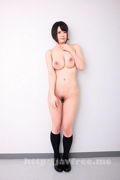 [HD][KRU-123] 清楚でかわいい女の子をいっぱい集めました! 制服美少女 全身女体観察