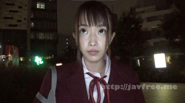 [HD][KTKZ-022] 欅坂エンターテイメント「100年に一度のアイドルを探せ!」オーディション 西野莉子
