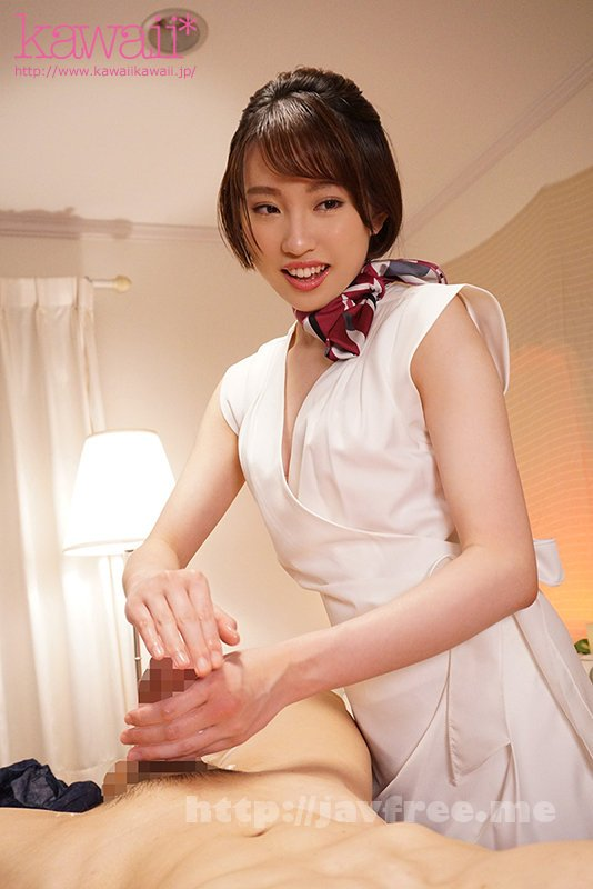 [HD][KWBD-306] kawaii*美少女と初めての共同マスタべ!ず~っと見つめながら肉棒ニギニギ47射精!少女の全力手コキBEST