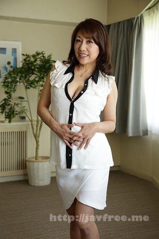 [HD][MBM-111] 閉経美熟女の発情ファック!!子宮から溢れるほど精子を注がれたい五十路の女たち 12人4時間
