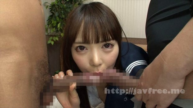 [HD][MDTM-344] 孕ませ美少女 激量中出し24発4時間