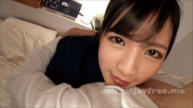 [HD][MDTM-741] 可愛すぎる会社の部下と相部屋ホテルで朝から晩まで、不倫SEXに明け暮れた飲み会終わりの一夜。宮崎リン