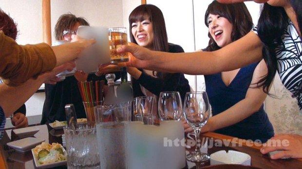 [HD][MGDN-078] ほろ酔い熟女とどスケベ飲み会でヤリたい放題! 240分スペシャル