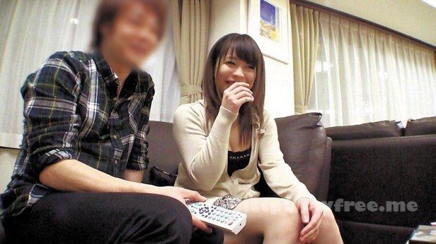 [MGDN-089] ガチ濡れ!人妻とエロビデオを見たらSEXできる!!パート2 240分19名