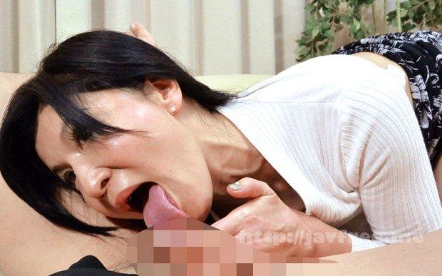 [HD][MGDN-146] 「や、やめて・・母さんにこんなことしないで…」酔っぱらった母が、息子に襲われイカされる 240分