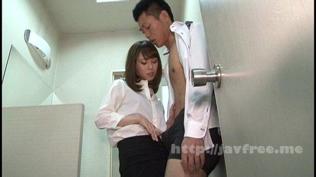 [HD][MGMQ-024] オフィスレディM性感~会社で脳イキする男~ 北川ゆず